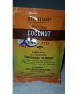 Marc Anthony Hydrating Coconut Oil CONDITIONING TREATMENT Shea 1.69 oz/5... - $7.92