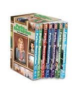Parks and Recreation: The Complete Series Seaso... - $40.00