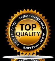 L-Tyrosine Powder - Gray Hair Solution 1500mg - Produce Melanin Capsules 3B image 6