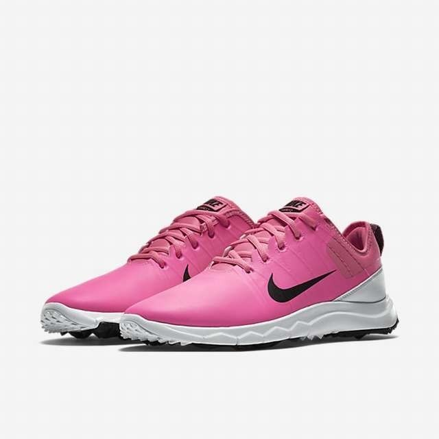 69d9d013733 Nike Women s FI IMPACT 2 Running Shoes Size and 50 similar items. S l1600