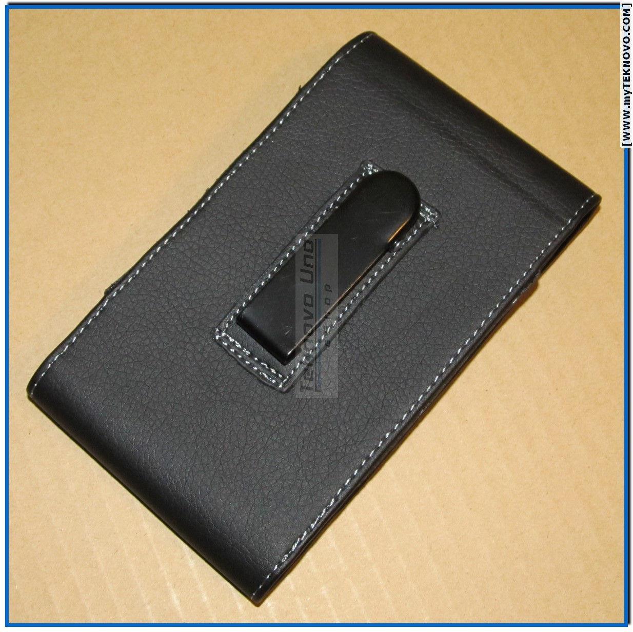 Belt Clip CASE Pouch for  HP 10c 11c 12c 12CP HP 15c 16c 17BII+ 10BII+ NEW USA