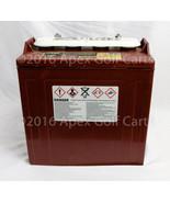 NEW Trojan T-875 8V 8 Volt Golf Cart Battery battery RV marine solar dee... - $137.19