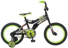 Teenage Mutant Ninja Turtles Boys Bicycle - $140.68