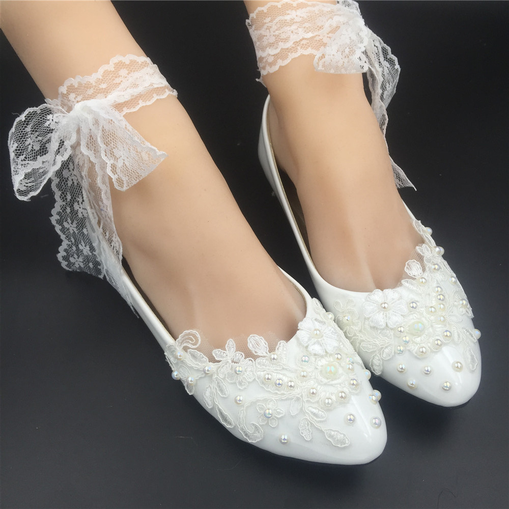 You searched for: lace ballet flat! Etsy is the home to thousands of handmade, vintage, and one-of-a-kind products and gifts related to your search. No matter what you're looking for or where you are in the world, our global marketplace of sellers can help you find unique and affordable options. Let's get started!