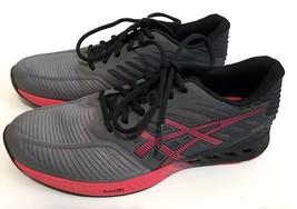 Asics FuzeX Womens Gel Running Shoes Size 9.5 - $57.87