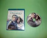 Derailed (Blu-ray Disc, 2009)
