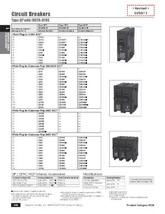 Home Improvement Dimmer Siemens Q2125 125Amp 2 Pole 240Volt Circuit Breaker - $99.92