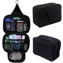 HDE Personal Travel Shower Organizer Hanging To... - $24.30