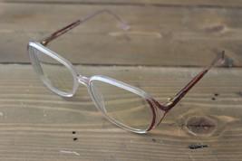 Vintage Womens Silhouette Eyeglasses M1810 C2644 - $79.19