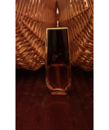 PRINCE MATCHABELLI CHIMERE NATURAL COLOGNE SPRAY 1.3 OZ ~HARD TO FIND RA... - $125.00