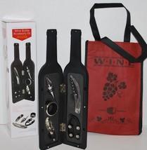 Wine set 1 thumb200