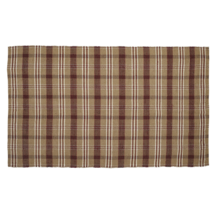 """Berkeley Woven Rug - Rectangle - 60 x 96"""" - Sale Priced - $50 Off - Vhc Brands"""