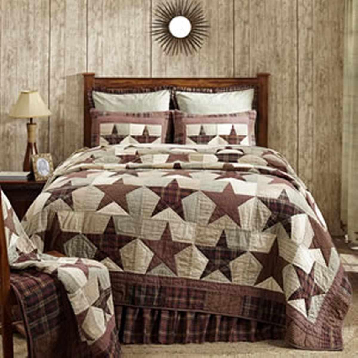 Abilenestar bedding front square 300px copy cbc63d03 a5a3 4ce8 ab13 9185c6503ac6