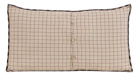 10 bingham star sham luxury quilted 21x37 back 94841ddb b9ab 4dd5 be66 ffeee8d82c5a thumb200