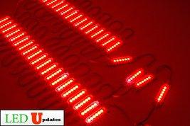 LEDUPDATES BRIGHTEST STOREFRONT WINDOW LED LIGHT COB WITH UL POWER SUPPL... - $98.99