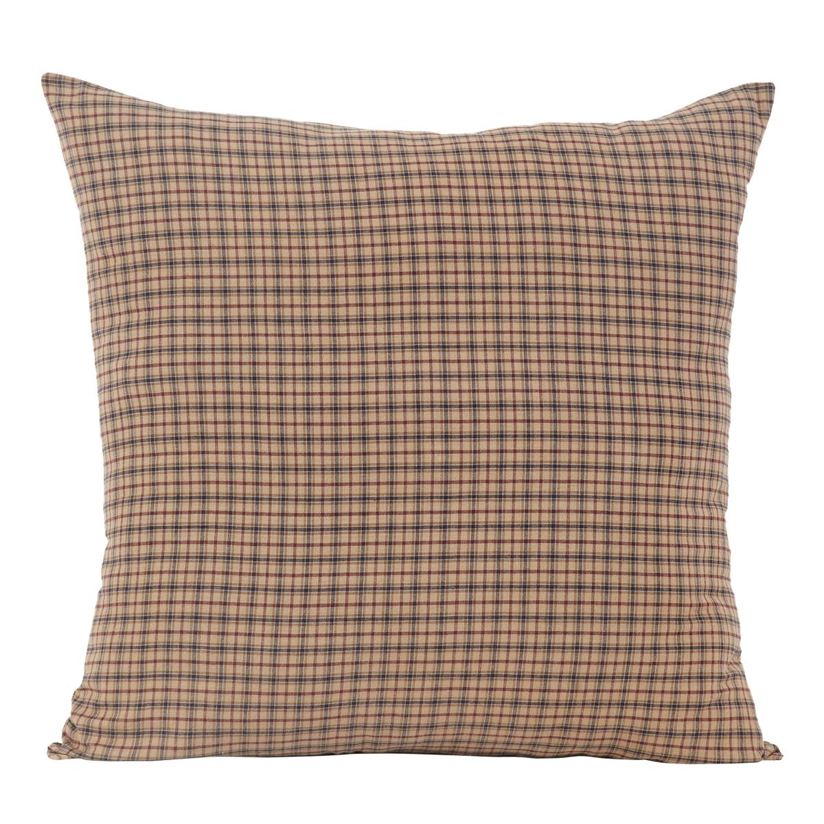 Millsboro fabric
