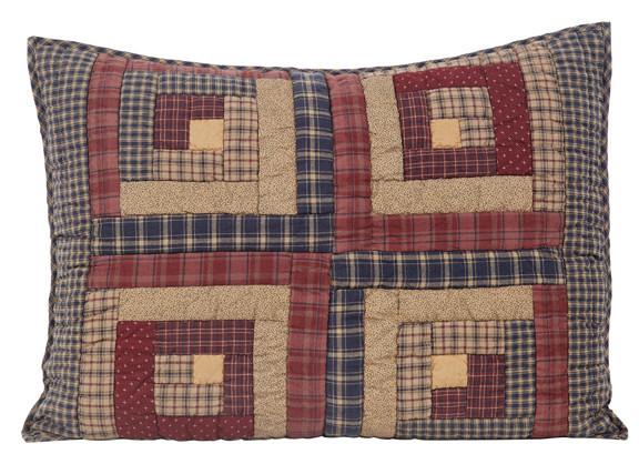 10 millsboro sham quilted 21x27 front 61fb0573 3a5c 406e b886 44319bf4d626
