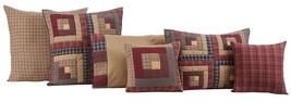 10 millsboro pillow group 7cb3f035 f0af 4d4d 8a46 a1d035e545b8 thumb200