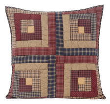 10 millsboro sham euro quilted 26x26 front thumb200