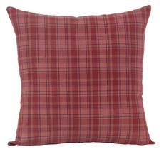 10 millsboro pillow fabric 16x16 front 7aed931f e35a 4021 8b45 2076b97a381c thumb200