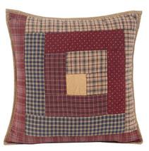 10 millsboro pillow quilted 16x16 front b33b97d3 aeb3 474d 80a7 f01497a4e38b thumb200