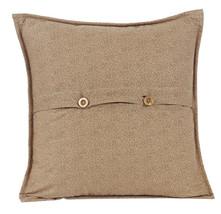 10 millsboro pillow quilted 16x16 back e5cdca21 b039 4495 87c1 e0e1ed7cb43c thumb200