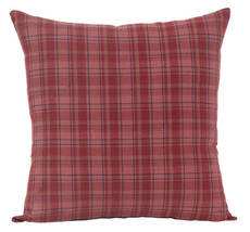 10 millsboro pillow fabric 16x16 front thumb200