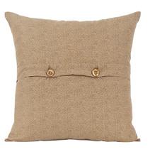 10 millsboro pillow fabric 16x16 back thumb200