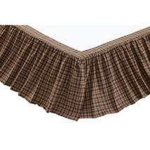 Prescott Bed Skirt - 3 Sizes