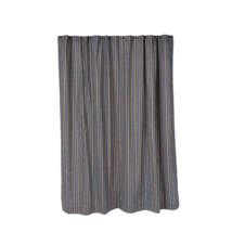 Seapoint Shower Curtain