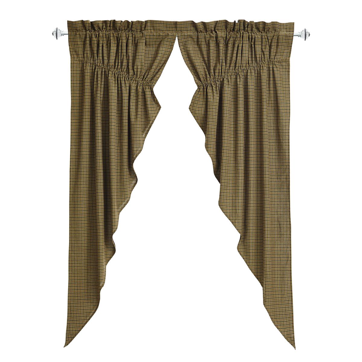 Prairie curtain set 63x36x18 9d187065 7ef0 4d73 8f51 9c6702053fea