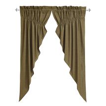 Prairie curtain set 63x36x18 9d187065 7ef0 4d73 8f51 9c6702053fea thumb200