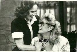 Katherine Helmond Judith Light Who's The Boss ? 8X10 Photo WB-298 - $14.84