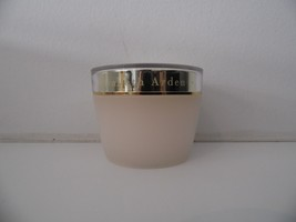 Elizabeth Arden Ceramide Plump Perfect Ultra Lift & Firm Moisture Cream 1.7 oz - $59.39