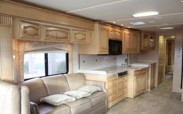2006 Newmar Mountain Aire 4304 For Sale In Fairport, NY 14450 image 8
