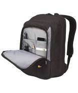 Laptop Backpack Carry Case Computer Storage Org... - $53.49