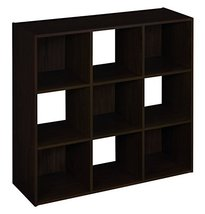 Home Organization ClosetMaid 8998 Cubeicals 8Cu... - $70.09