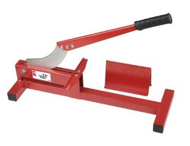Construction Hand Tool QEP 1035 Laminate Cutter h580 l1020 w2760 w1200 1... - $85.82
