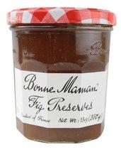 Bonne Maman Preserves - Fig - 13 oz - $10.29