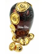 "Elizabeth Taylor for Avon Vintage ""Gold Coast Collection"" Jewelry Set  - $199.00"