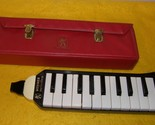 20inch hohner melodica thumb155 crop