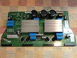 lj41-02316a  x  main  board  for  phillips  50pf9630 - $34.99