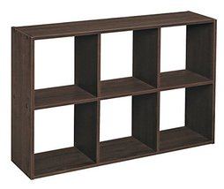 Home Organization ClosetMaid 1581 Cubeicals Off... - $24.42