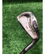 Taylormade Rac Lt 3 Single Iron Stiff Steel - $19.99