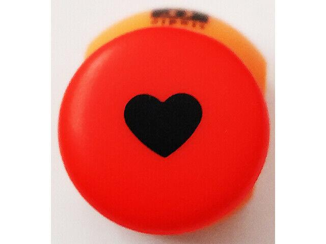 Studio G Tiny Heart Punch