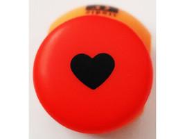 Studio G Tiny Heart Punch image 1