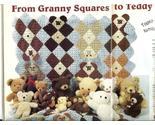 Teddy_bear_afghan_001_thumb155_crop
