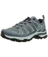 Salomon Women'S X Ultra 3 W Trail Running Shoe - $162.68+