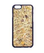 Organika-organika-case-alpine-hay-1_1024x1024_thumbtall