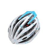 ROSWHEEL 91586 EPS Mtb/Road Bicycle Helmet With... - €39,54 EUR